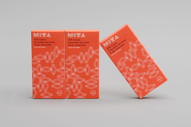 Mita-Chocolate03