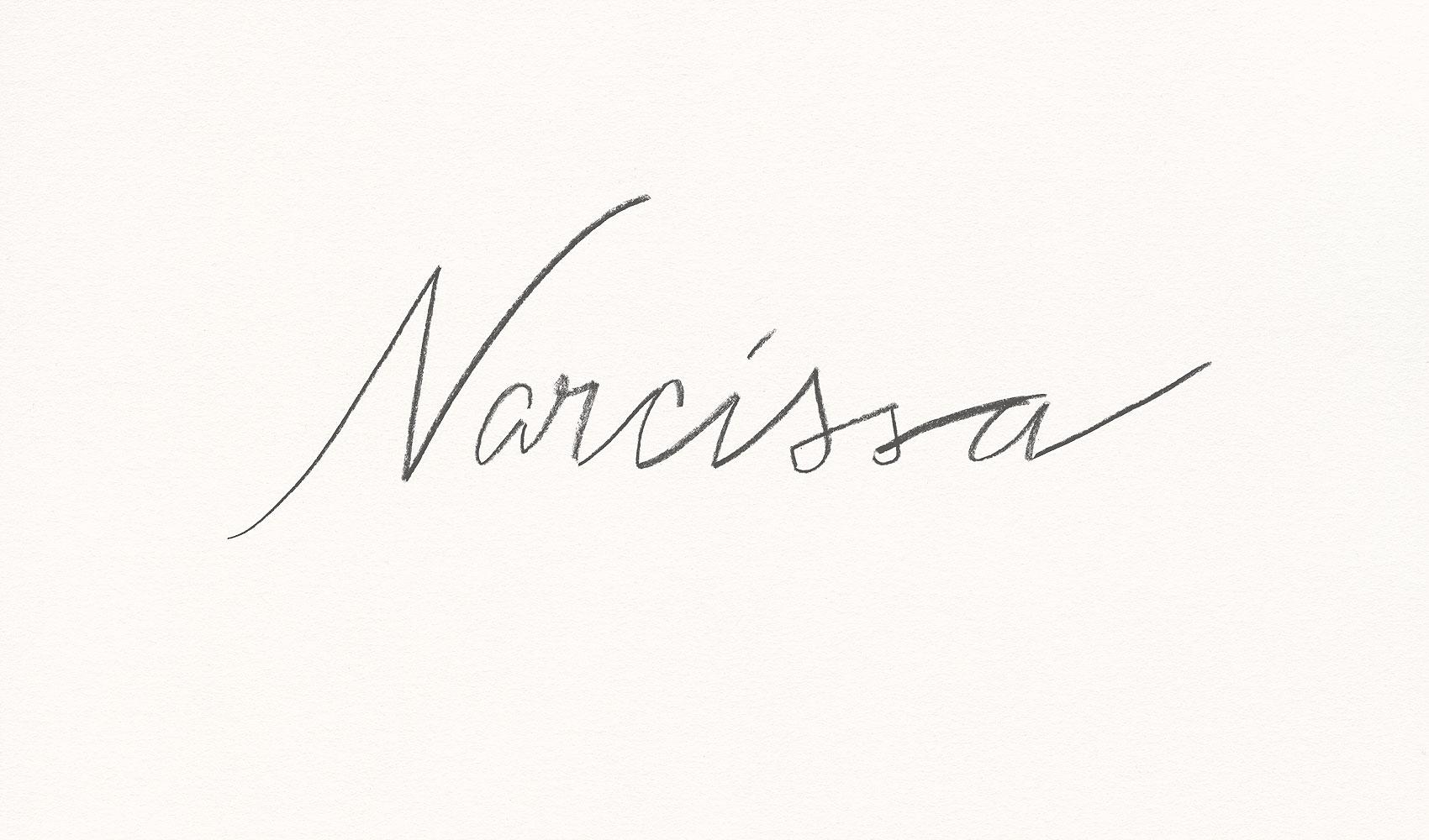 narcissa_1
