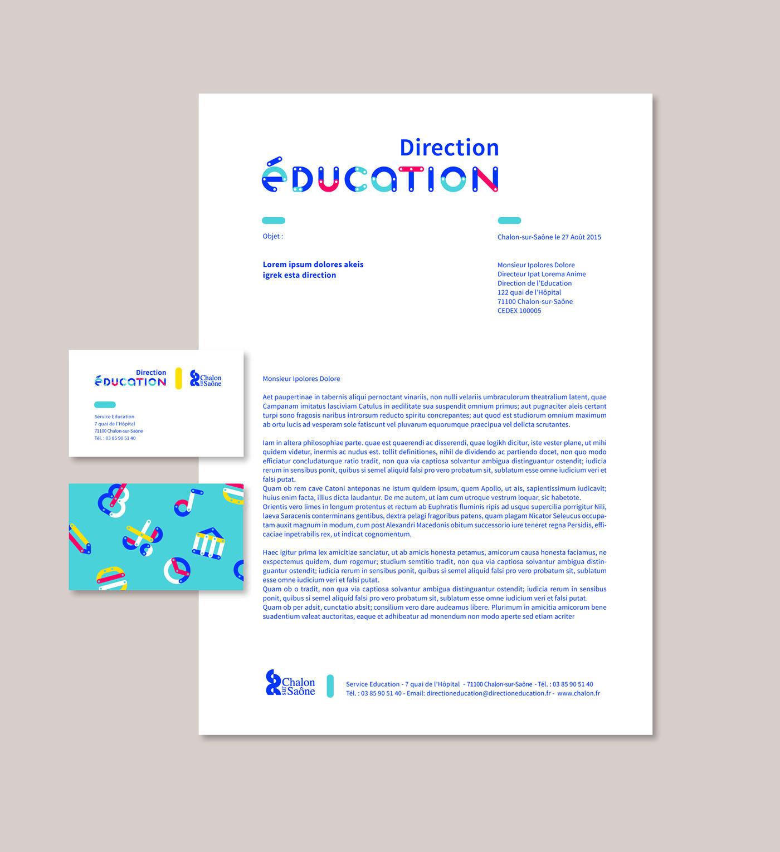 Education_2