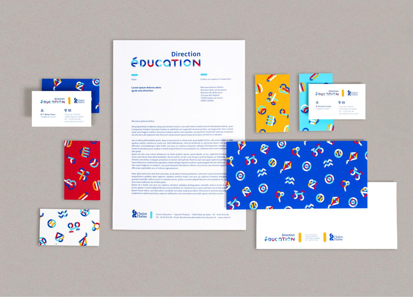 Education_4