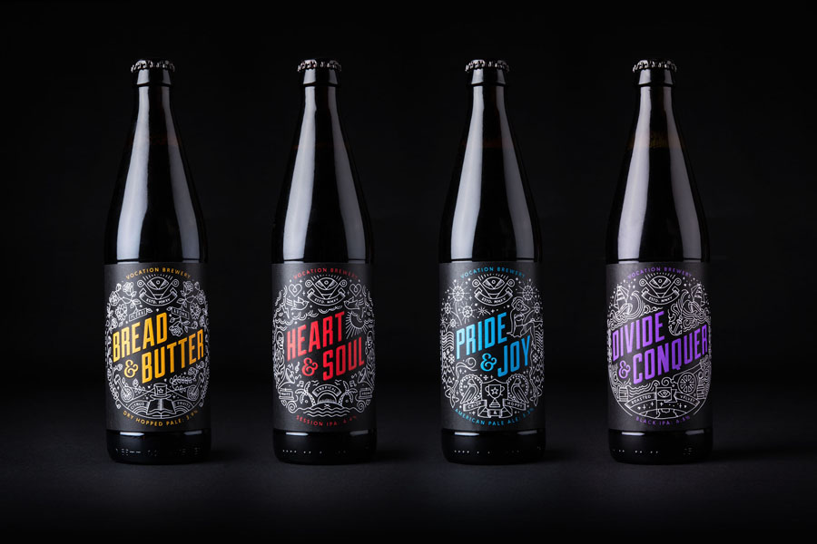 02-Vocation-Brewery-Packaging-by-Robot-Food-on-BPO