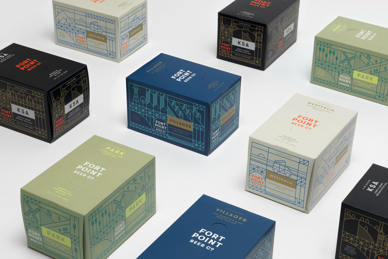 03-Fort-Point-Beer-Co-Branding-Packaging-Manual-BPO