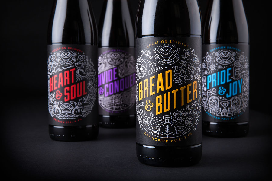 03-Vocation-Brewery-Packaging-by-Robot-Food-on-BPO