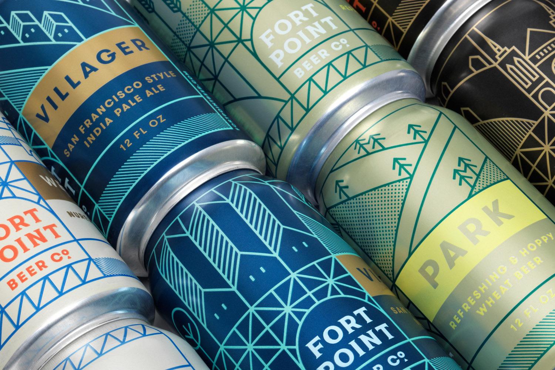 05-Fort-Point-Beer-Co-Branding-Packaging-Manual-BPO