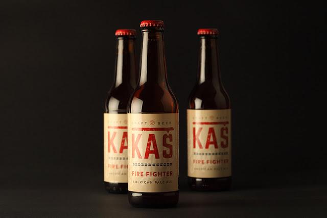 KAS_02