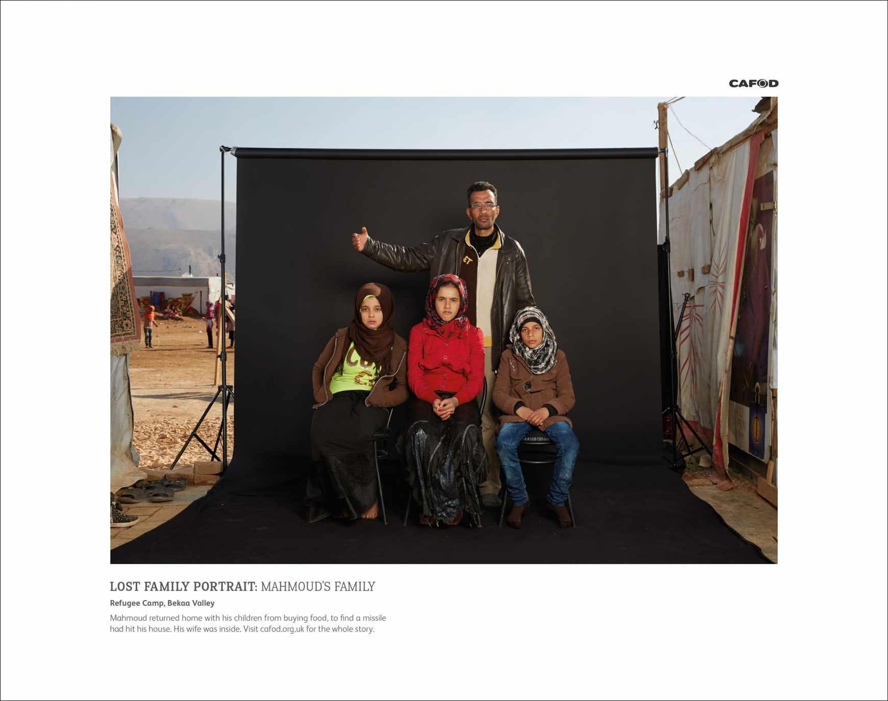 270x342_family_portrait_mahmoud_aotw