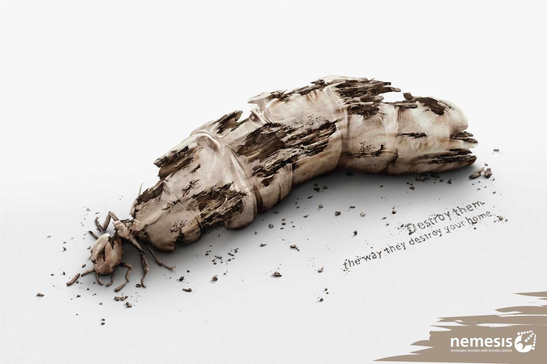 queen_-_nemesis_termites_system_rgb_aotw
