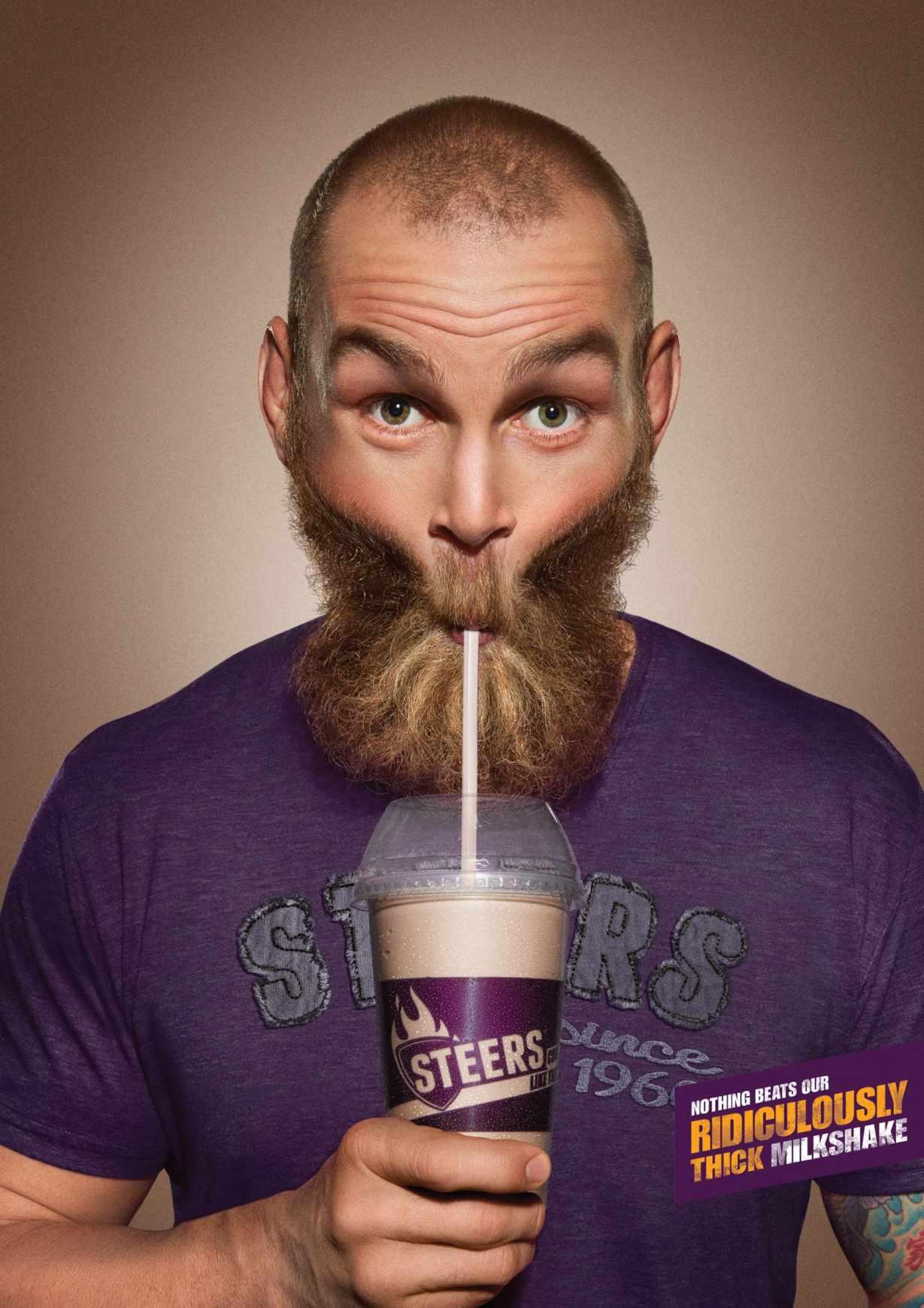 steers_milkshake_posters2_soldier_boy_aotw