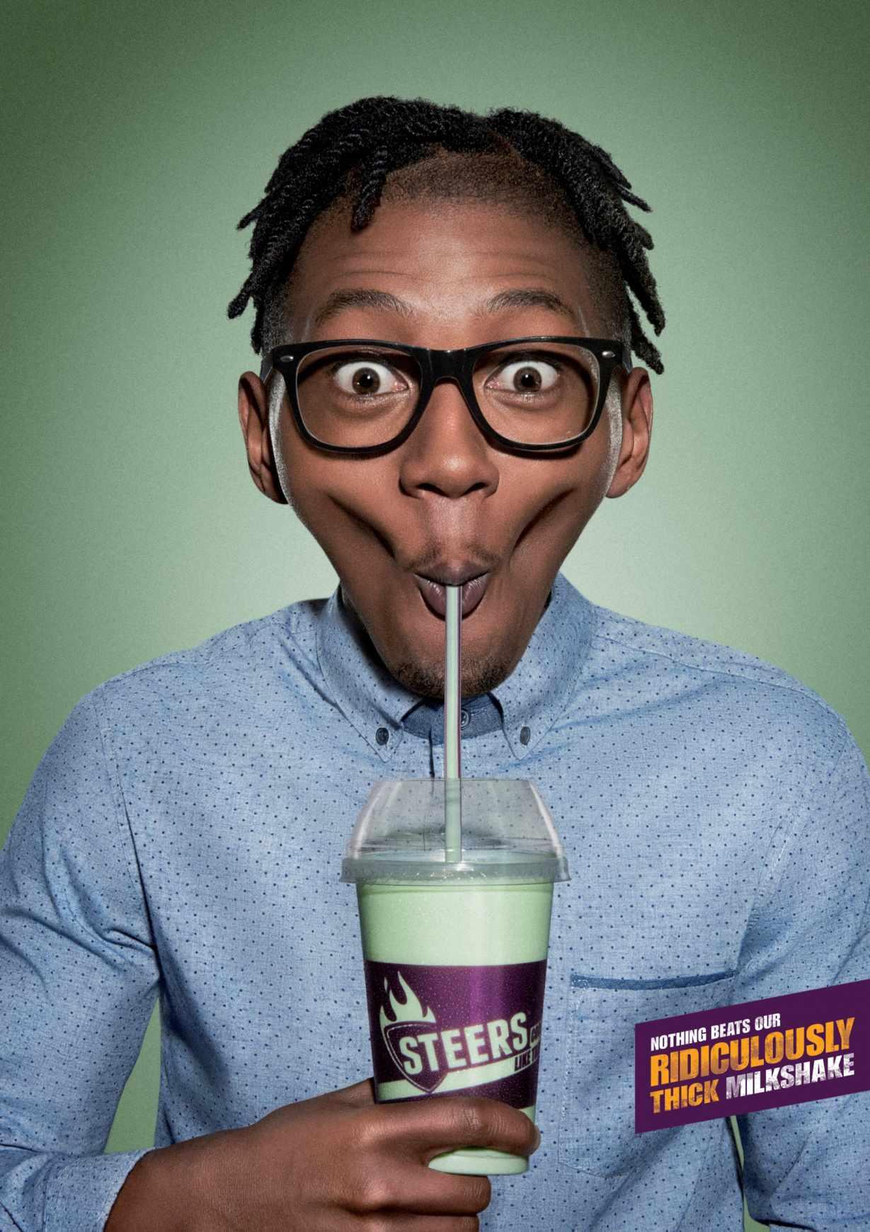 steers_milkshake_posters3_tshepo_aotw