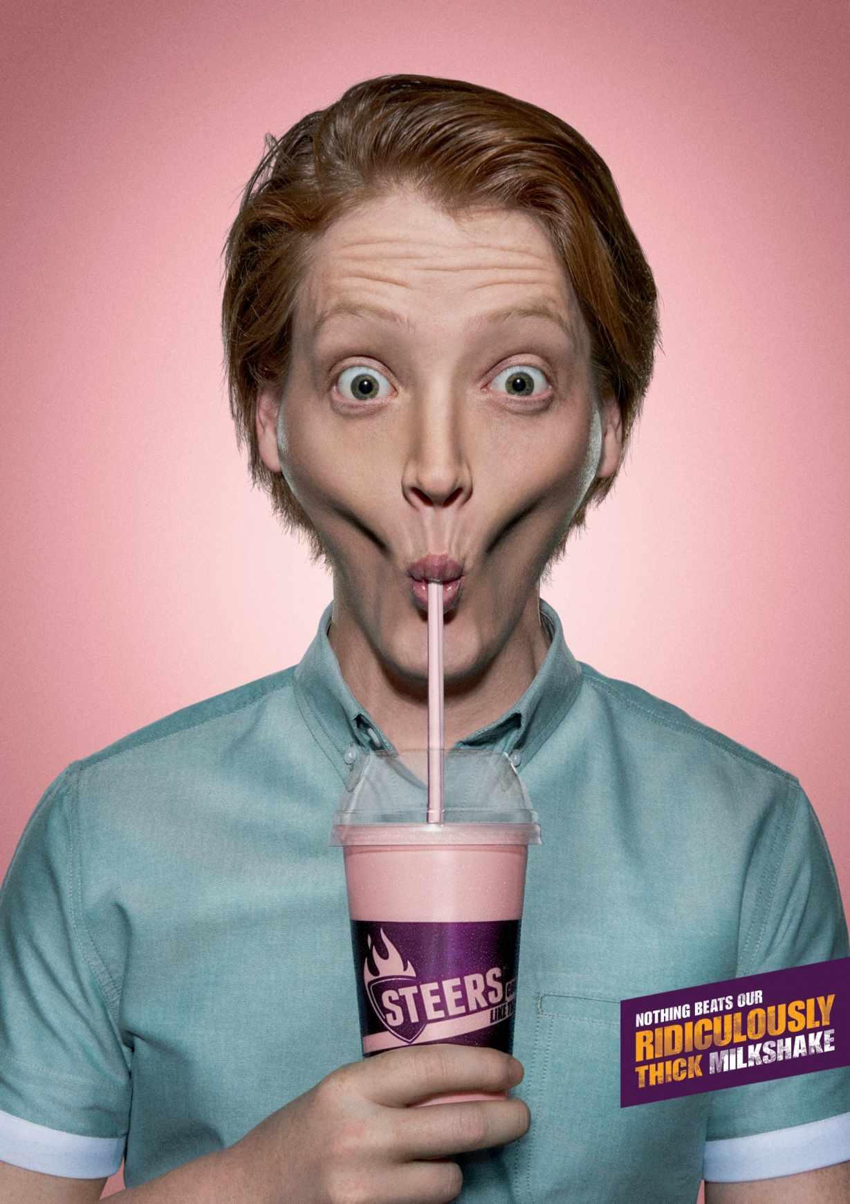 steers_milkshake_posters4_matt_aotw