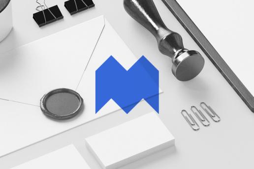 Wpis o mockups-design.com