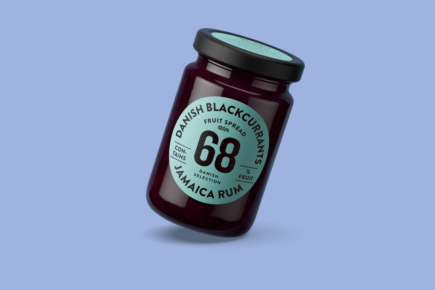 02-Danish-Selection-Alcohlic-Jam-Branding-Packaging-Kontrapunkt-BPO-Orkla-Foods-Danmark.jpg
