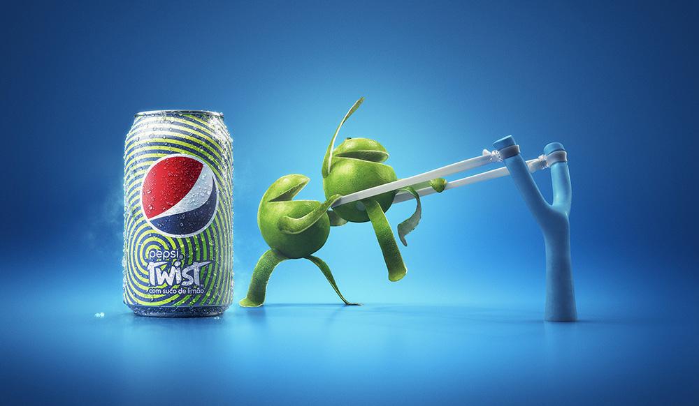 PepsiTwist_Slingshot1_PB