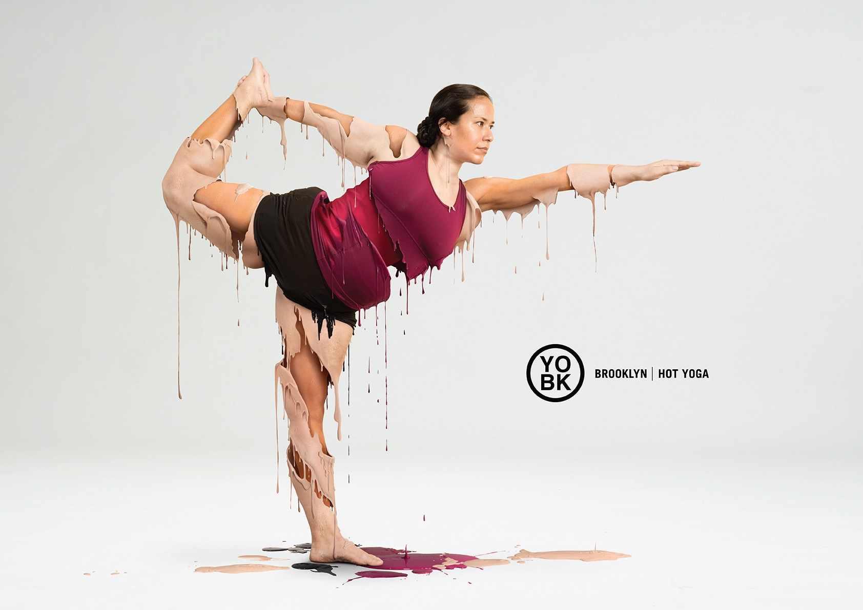 bk_yo_hot_yoga_1_rgb_721_aotw
