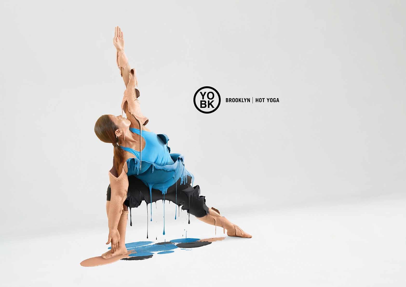 bk_yo_hot_yoga_2_rgb_72.jpg_aotw