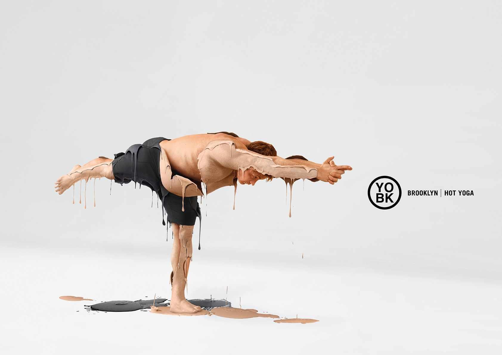 bk_yo_hot_yoga_3_rgb_72_aotw