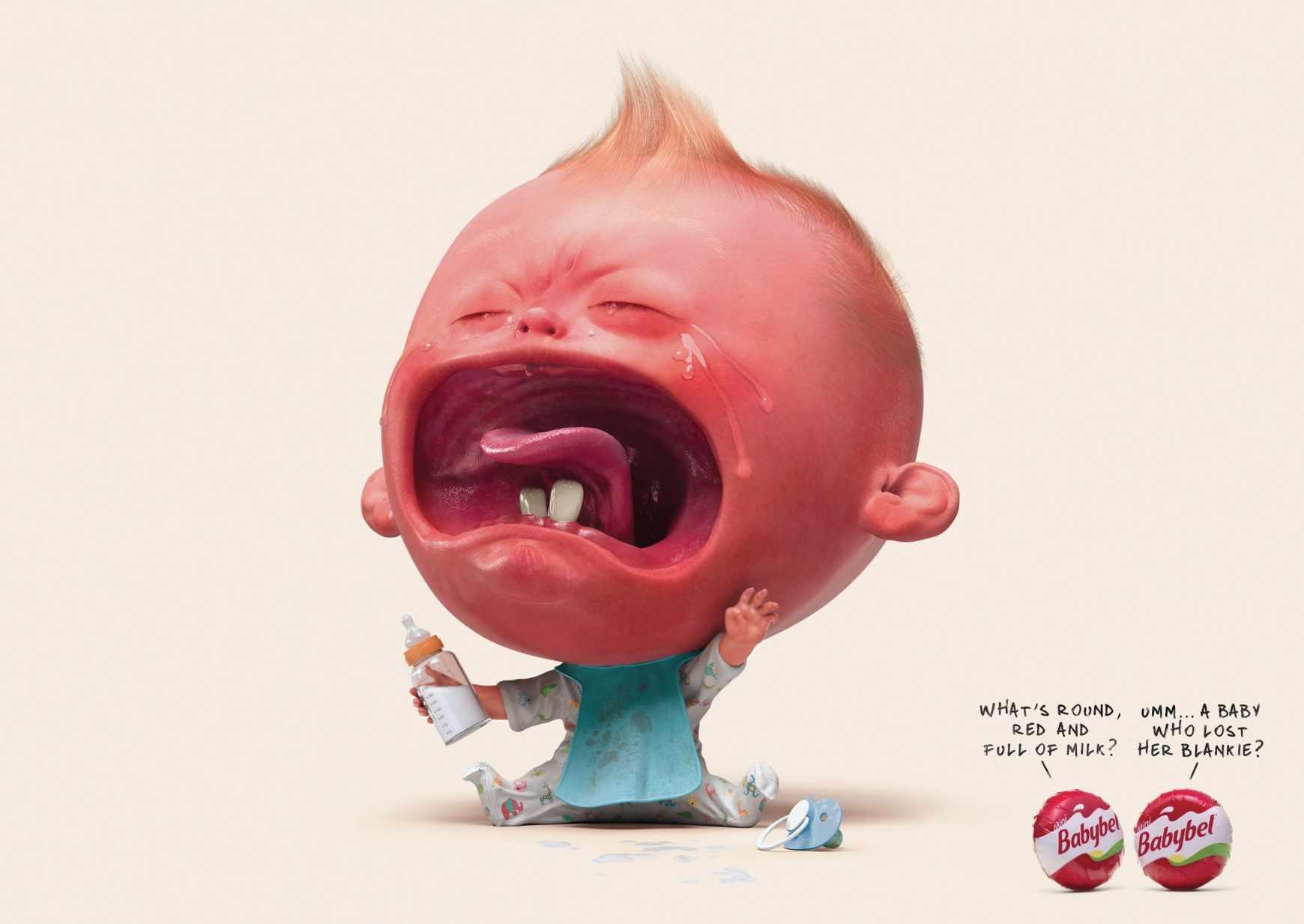 minibabybel_poster_baby_aotw
