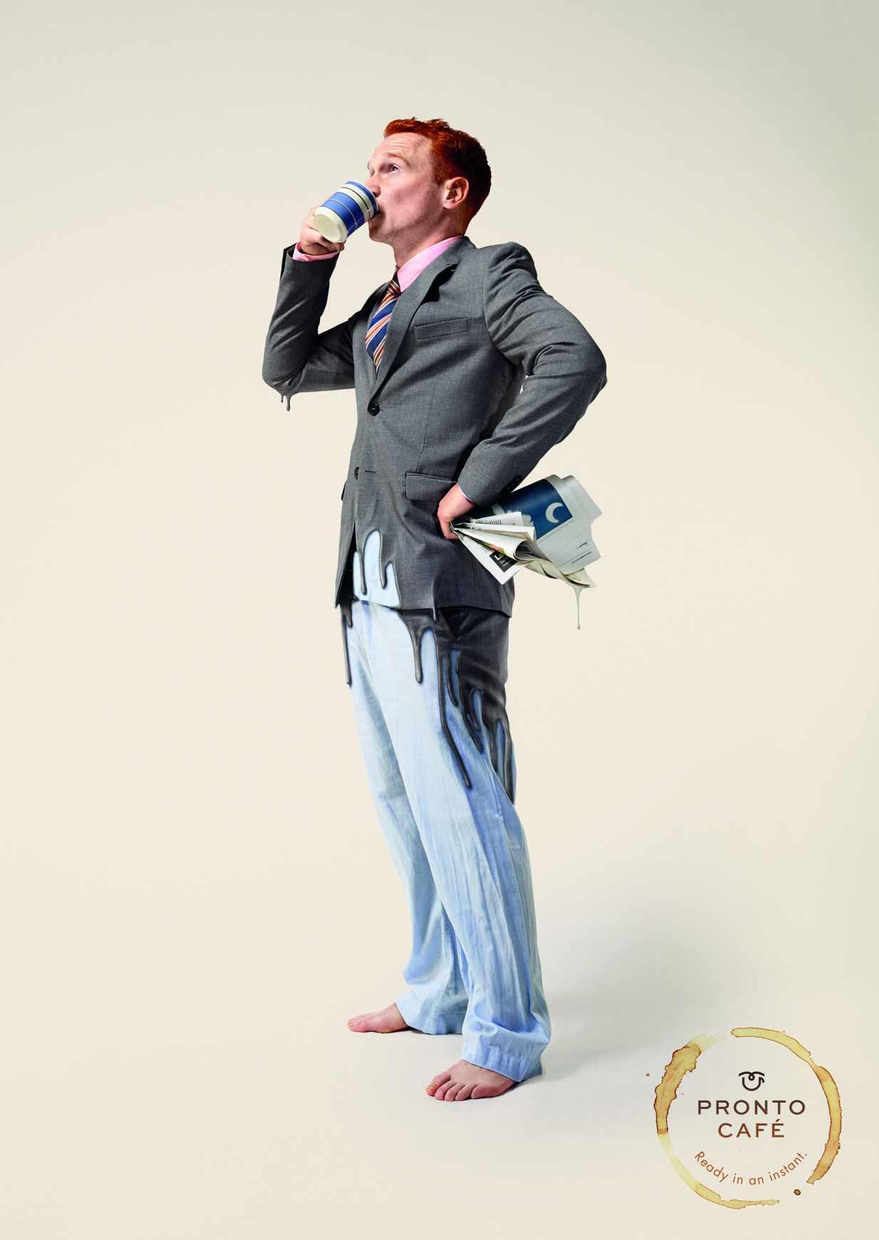 pronto_coffee_businessman