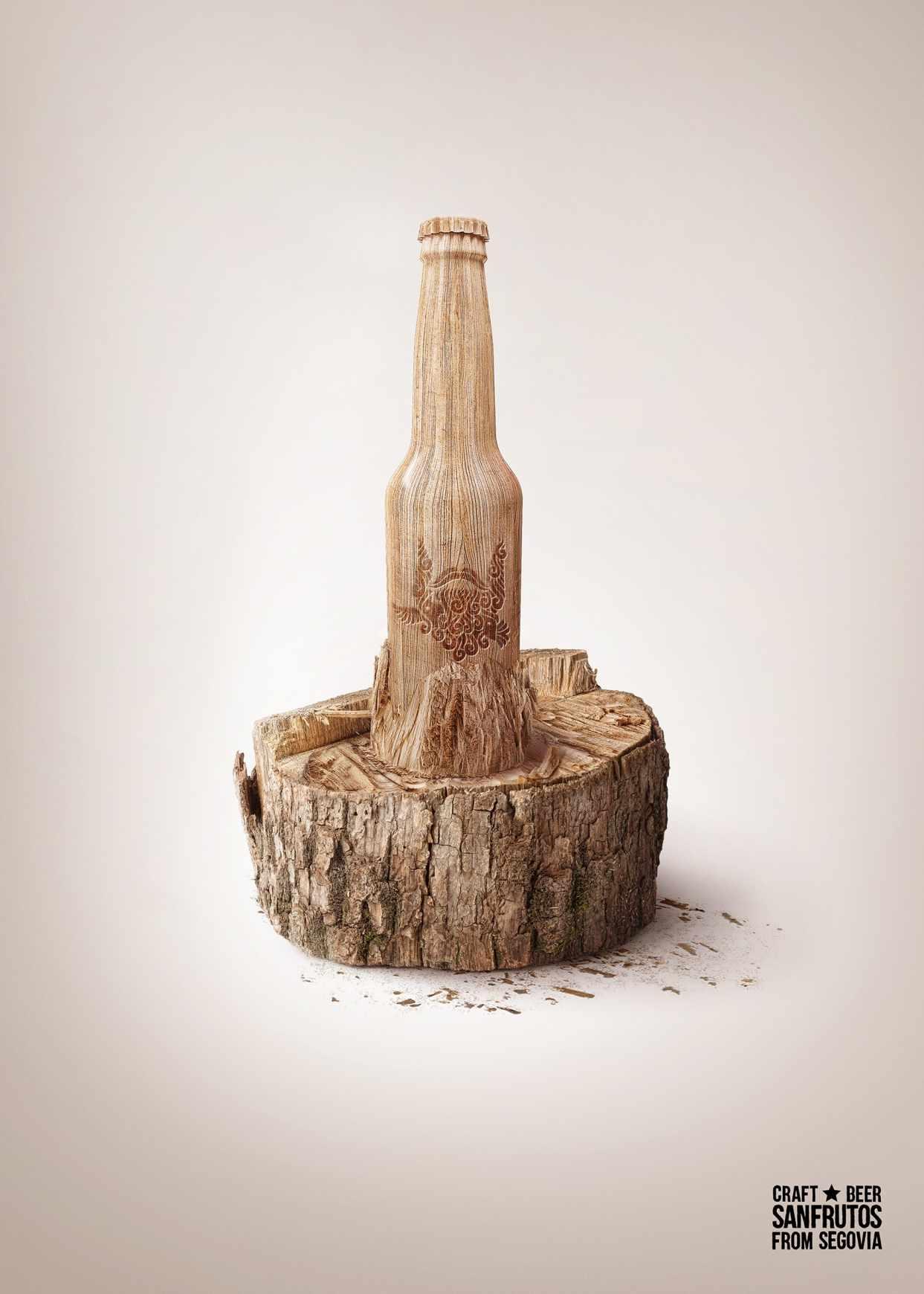 sanfrutos_craft_beer_wood_aotw