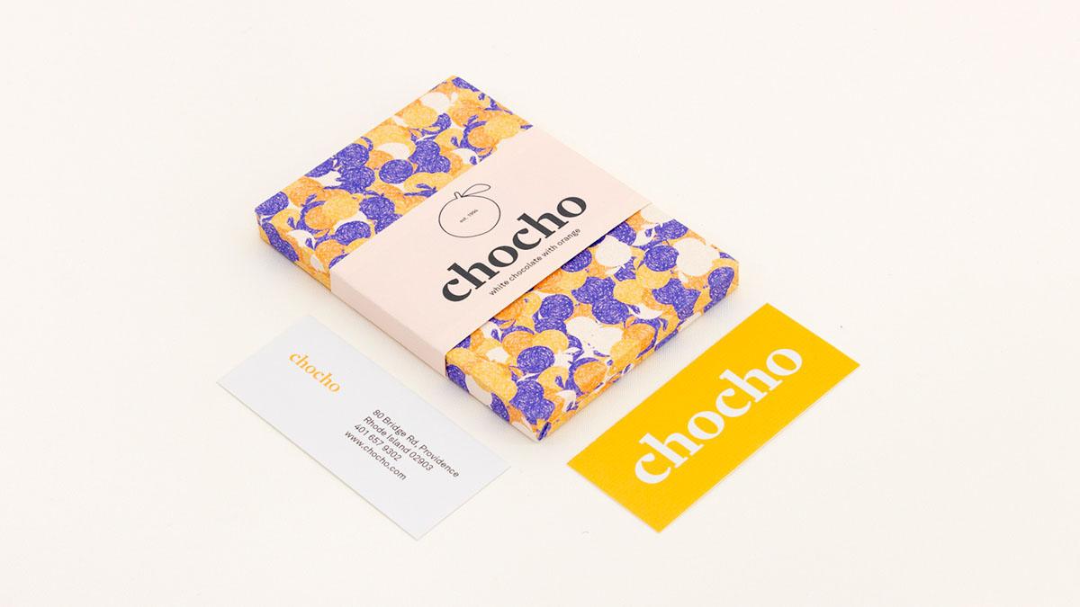 chocho_3
