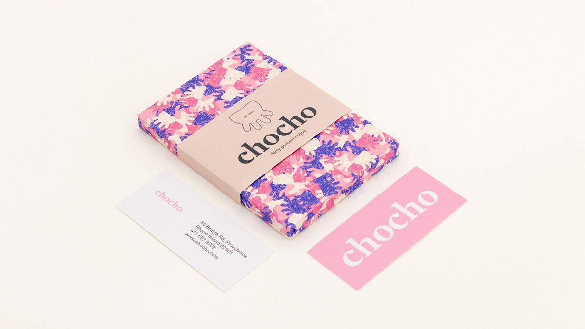 chocho_4