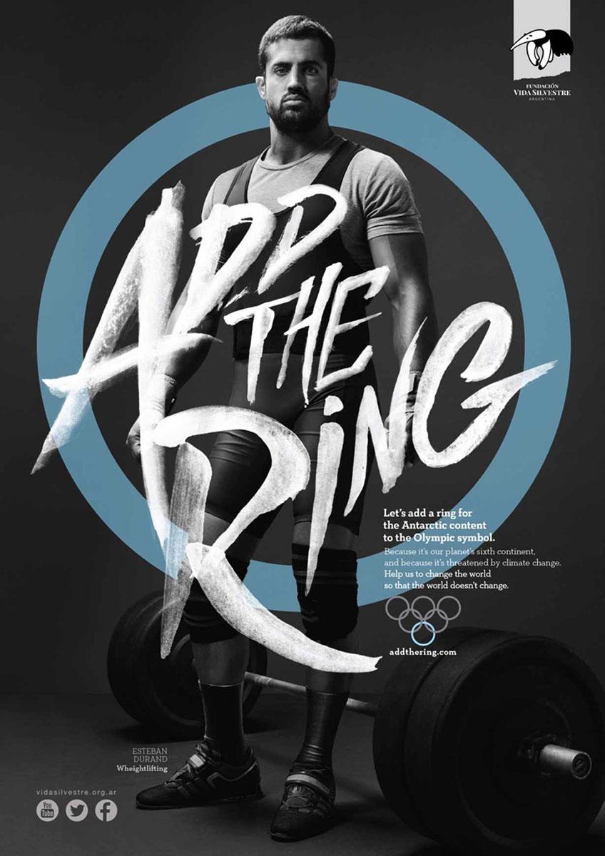 esteban_durand_-_weightlifting_aotw_aotw